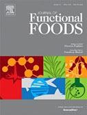 journal of funcional foods